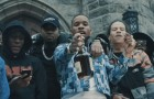 Tory Lanez Ft Fivio Foreign- K LO K