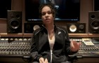 Cocanina Talks Writing Ror Rihanna, Chromazz Beef & Running From Police