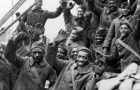 Black History Month: Meet The Harlem Hellfighters
