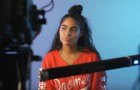 Jessie Reyez: Road To The Grammys