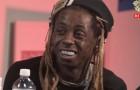 Lil Wayne Talks New Album, Cash Money, Recording With Drake, Nicki Minaj & More On Drink Champs