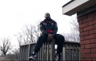 333Zilla Ft Md Randle- Mirrors