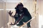 FridaiNite x Lil Richie- Tryna Slide