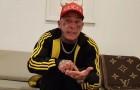 Madchild Ft Hooper Turnt Sanger- Quarantine