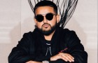 "NAV On Signing With XO, Kanye West And Secretly Producing ""Back To Back"" 