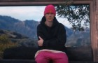 Justin Bieber- E.T.A. (Nature Visual)