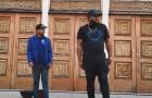 DJ Batz & Drew Millz- Ace Of Spades