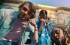 Murda Beatz Ft Ty Dolla $ign & Polo G- Doors Unlocked