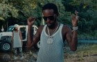 Protoje Ft Popcaan- Like Royalty