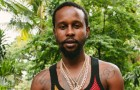 Popcaan Speaks On Drake, Mavado Beef, George Floyd Protests & Unruly Fest