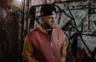 Karl Wolf Ft Kardinal Offishall- Wolf In The Night