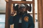 Asun Eastwood- Shots Fired