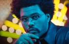 Maluma & The Weeknd- Hawái Remix