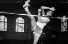 Black History Month: John Thomas Was The First Person In High Jump To Break 7 Feet In Doors