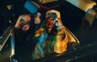 Tory Lanez Ft Chris Brown- F.E.E.L.S.