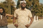 Beenie Man Ft Popcaan & Dre Island- Fun In The Sun
