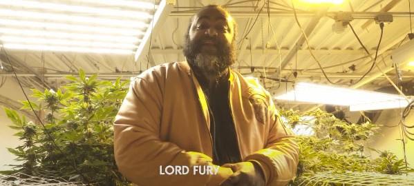lordfury