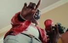 DJ Snoopy- One Take (YNG Blitz Diss Aka Batman)