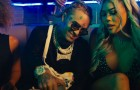 Lil Pump Ft Tory Lanez- Racks To The Ceiling