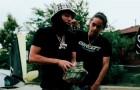 Keep6ixsolid Ft Tyty Yungz & ApBabyyy- Stick Talk