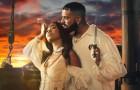Drake Ft Future & Young Thug- Way 2 Sexy
