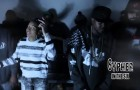 BWtheDJ Presents: 6ypher In The Six Round 2 Ft Knemesis, Baby Grhyme, Tommy Spitz