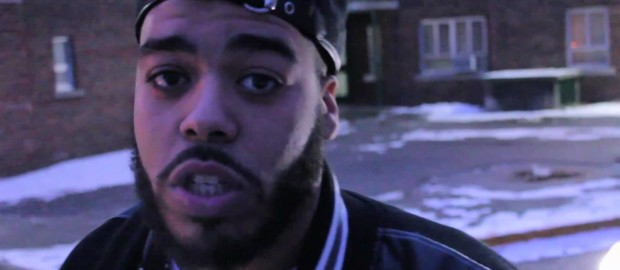 The Relaunch: Murda Marz Says Whats Next For Him