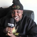 R-Tripz Interview 2014