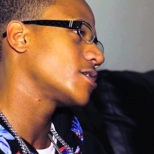 """BigMoney """"Banned From America"""" Mixtape Release Party & Interview"""