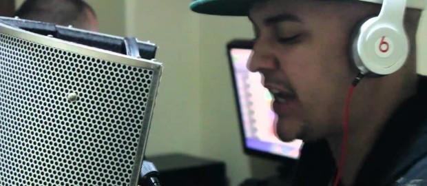 Cortez Exclusive (2011)