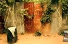 Kamikaze Ft SD, Gino Marley- You Aint No Killa
