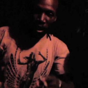 Live: Mavado Exclusive In The Gully In Jamaica