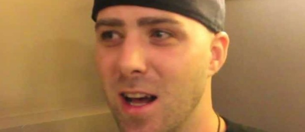 Rapper Classified With TR