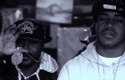 S-Dot & Re-Up Rexx- Product Of The Slums