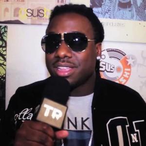 TysonTy Interview