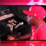 Uncle Murda- Big Money Talk (In-Studio Performance)