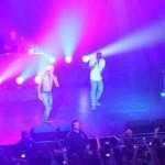 Wiz Khalifa Performs Live In Toronto!