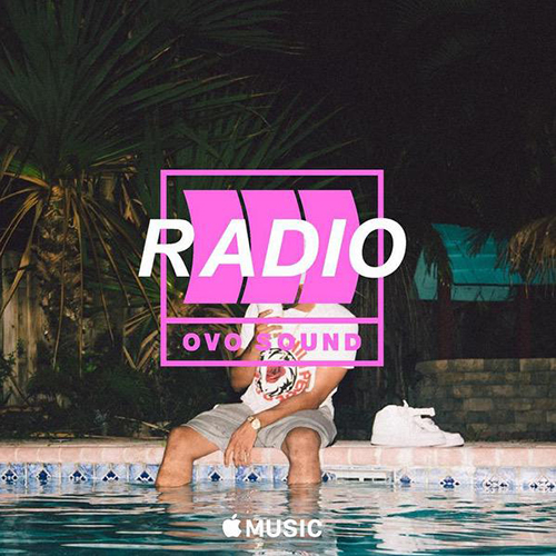 partynextdoor-oco-sound-radio