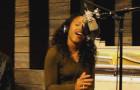 Asha Aliya & Becca Scott- Sorry (Cover)