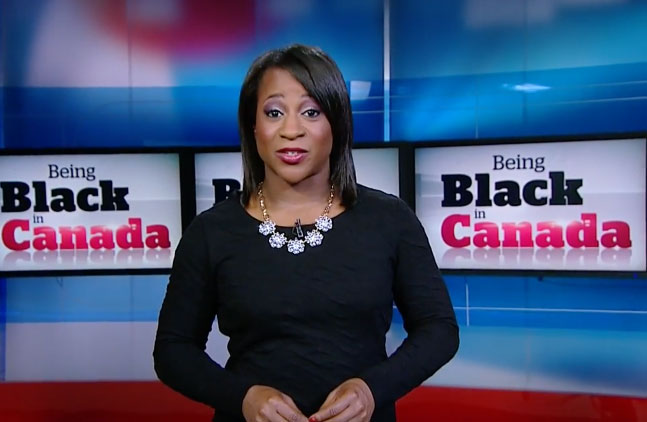 Cbc News The National Alberta Politics In A Pandemic