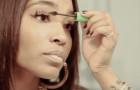 "Fresh'Era ""MyPain & Pleasure"" Film (Movie Trailer)"