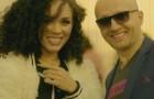 Kreesha Ft Shaggy & Costi- Reggae Dancer