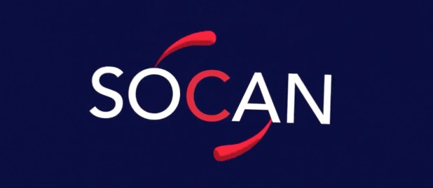 Socan- Turn Your Music Into Money