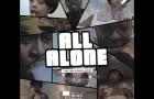 Star-Time & Prince Akeem- Alone Alone