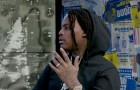 Waka Flocka Joins To Talk Producers vs Rappers | Everyday Struggle