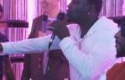 Akon & Demarco Debate Who's The Greatest Between Eminem vs Drake