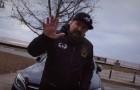 Fortunato- Dead In The Streets