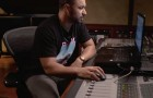 """The Making Of J. Cole's """"Kevin's Heart"""" With T-Minus"""