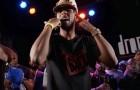 RBE: Rap Battle- King Los vs Head Ice