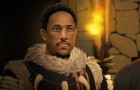 Kyle Lowry Loses It When The Raptors Trade DeMar | Game Of Zones